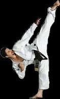 bryant karate, bryant martial arts, bishop park, the center of bryant, wadley martial arts. farren wadley, alexander, benton, little rock, saline county, pulaski county, arkansas, ar, kick boxing, bryant kickboxing,  martial arts bryant,