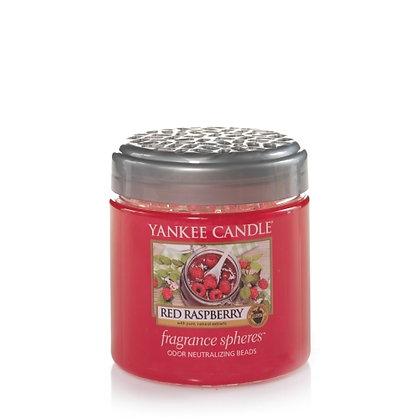 Red Raspberry (Sfere Profumate)