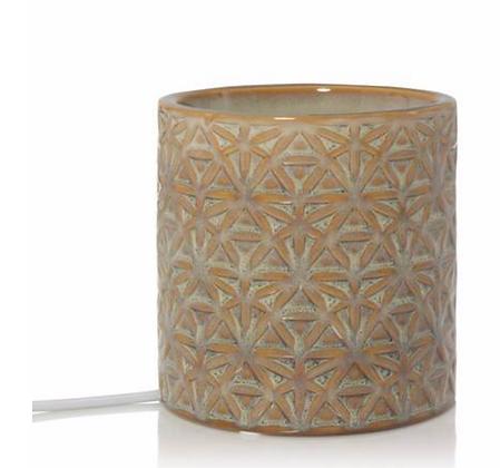 Belmont - ceramica (Bruciatore Scenterpiece Timer™)