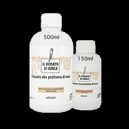 Argan 500ml
