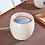 Thumbnail: Addison - Ceramica (Bruciatore Scenterpiece Timer™)