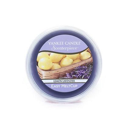 Lemon Lavender (Scenterpiece™ MeltCups)