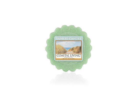 Coastal Living (Tart® da fondere)