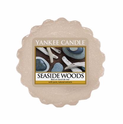 Seaside Woods (Tart® da fondere)