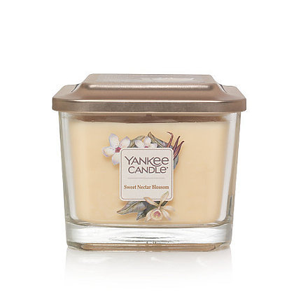 Sweet Nectar Blossom (Giara piccola)