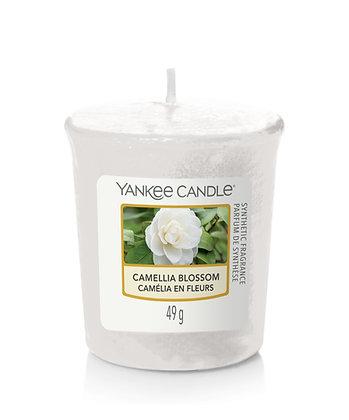 Camellia Blossom (Votiva)