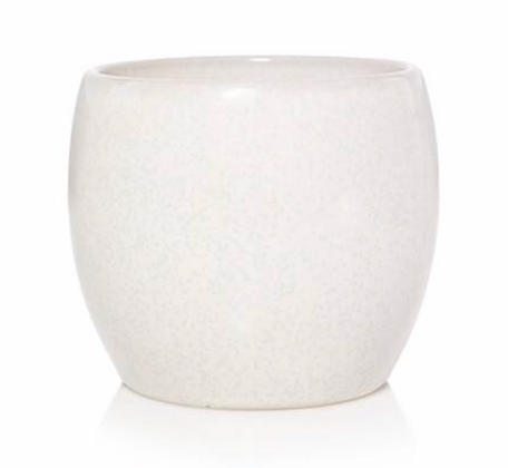 Addison - Ceramica (Bruciatore Scenterpiece Timer™)