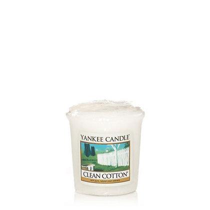 Clean Cotton® (Votiva)
