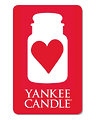 275-2753615_yankee-candle-heart-yankee-candle-home-classics-pillar_edited_edited.png