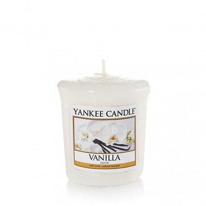 Vanilla (Votiva)