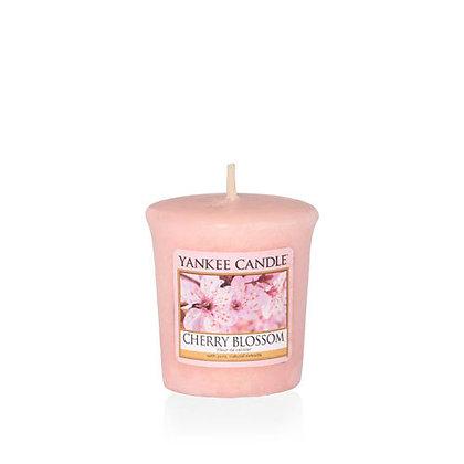 Cherry Blossom (Votiva)