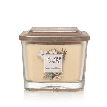 Sweet Nectar Blossom (Giara media)