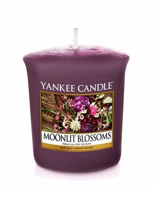 Moonlit Blossoms (Votiva)