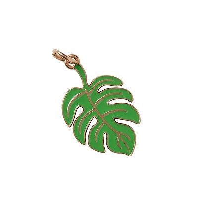 Palm Leaf (Charming Scents Charm)