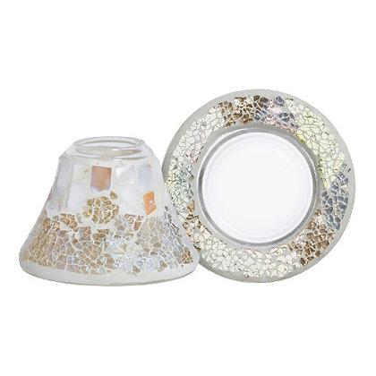 Gold & Pearl (Per Giara Piccola)