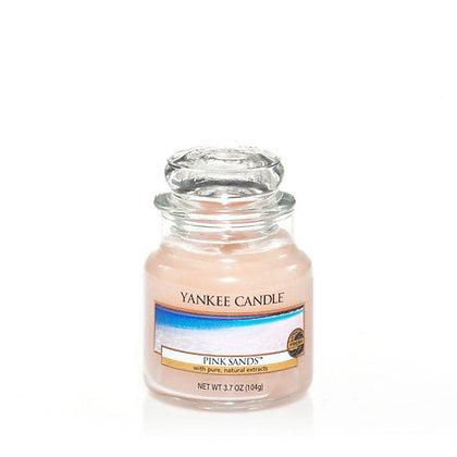 Pink Sands™ (Candela in giara piccola)