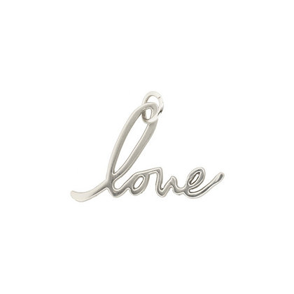 Love (Charming Scents Charm)