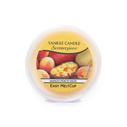 Mango Peach Salsa (Scenterpiece™ MeltCups)