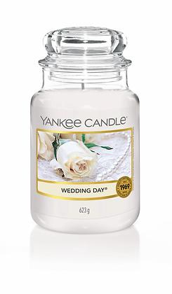 Wedding Day® (Giara grande)