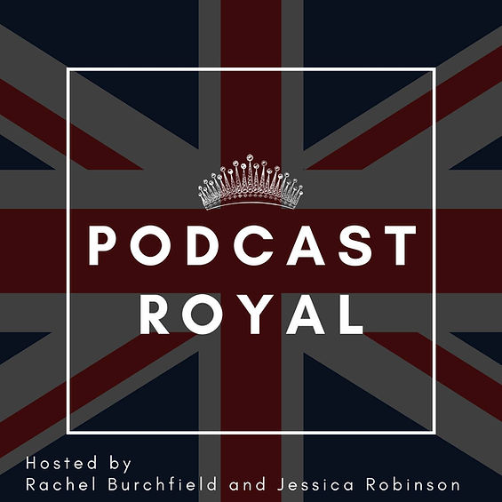 Podcast Royal.jpg