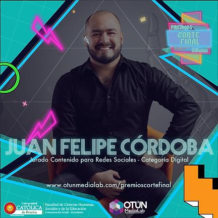 Juan Felipe Córdoba.png