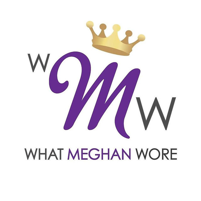 What Meghan Wore Logo.jpg