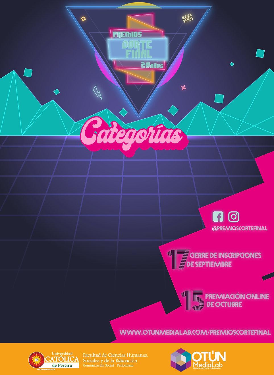 3.1 Afiche de categorías.jpg