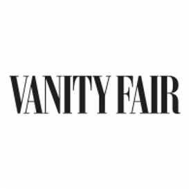 Vanity Fair.png