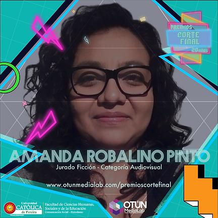 Amanda Robalino.png
