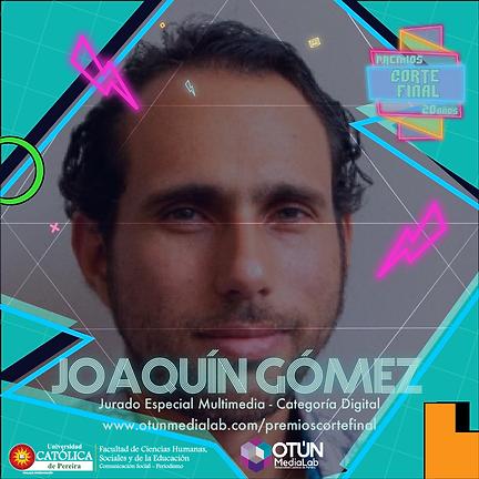 Joaquín Gómez.png