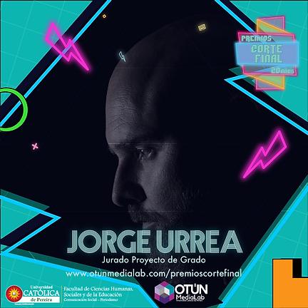 Jorge Urrea.png