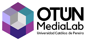 Logo_Final_Otún_MediaLab_.png