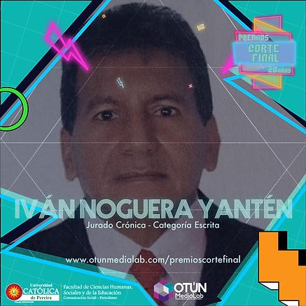 Iván Noguera.png