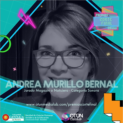 Andrea Murillo.png
