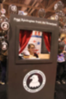 jo apology booth.jpg