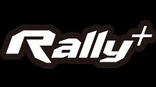 rally+logo.png