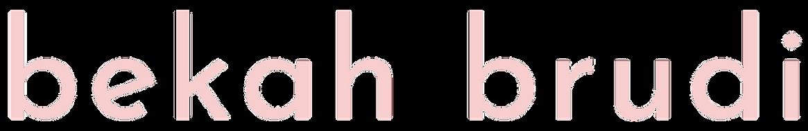 Bekah-Name-Image-Desktop (2).png