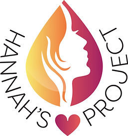 Hannah's Project logo April 2019.jpg