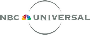 NBC Universal_clipped_rev_1.png