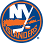 NY Islanders Logo.png