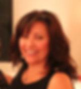 Blasia Baum headshot.jpg