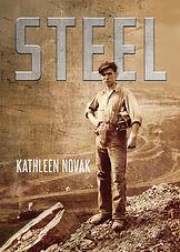 Steel cover .jpg