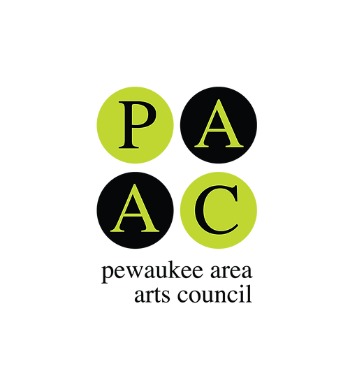 Business PAAC 1-year Membership