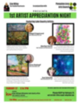 PAAC Artist Appreciation Night Flyer.jpg