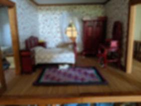 BedroomWithKittyOctober.jpg