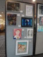 Showcase2019_panels12.jpg