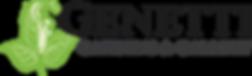 Genetti-Gardens-Gallery-Logo-Full-Color.