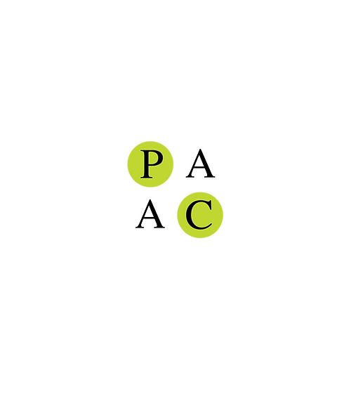 PAAC%20Logo%20reverse4%202.4_edited.png