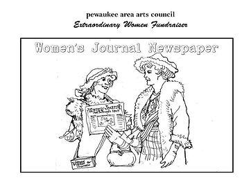 WomensSuffrage_WomensJournal.jpg