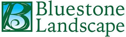 Bluestone Logo3 5_3.jpg